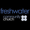 Freshwater Community Church