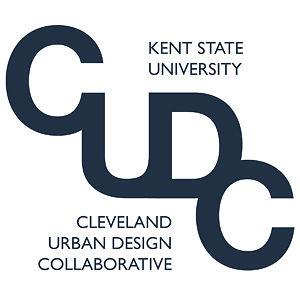 CUDC Logo