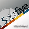 5dotfive