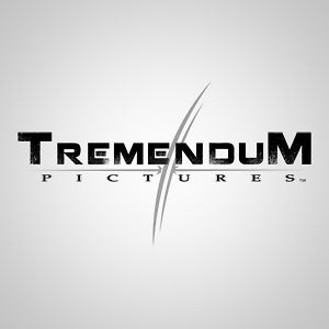 Profile picture for Tremendum Pictures