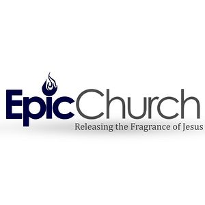Profile picture for Epic Church Bahamas