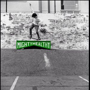 Profile picture for Mighty Healthy