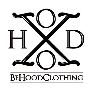 Profile picture for BeHood Clothing
