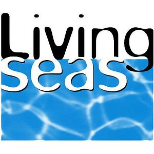 Profile picture for Living Seas