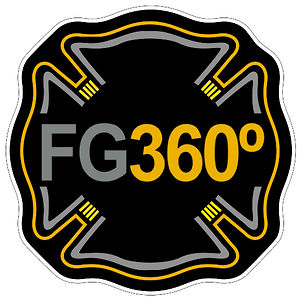 Profile picture for FIREGROUND360&deg;