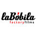 LaB&oacute;bila factoryfilms