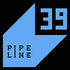 Pipeline 39 Entertainment