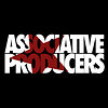 Associative Producers
