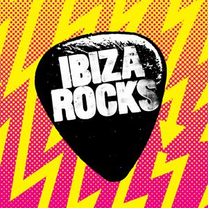 Profile picture for Ibiza Rocks