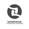 Lumehouse Productions