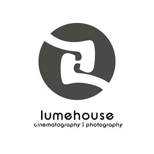 Profile picture for Lumehouse Productions