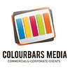 Colourbars Media