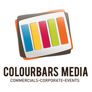 Profile picture for Colourbars Media