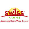 Swiss Farms