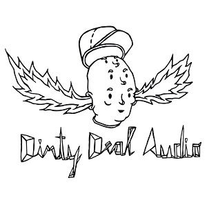 Profile picture for Dirty Deal Audio