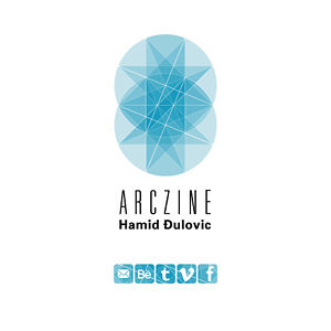Profile picture for arczine - H