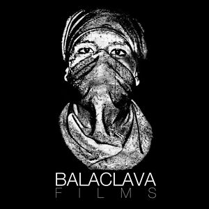 Profile picture for Balaclava Films / IriartePhoto