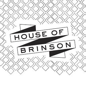 Profile picture for houseofbrinson