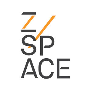 Profile picture for ZSPACE
