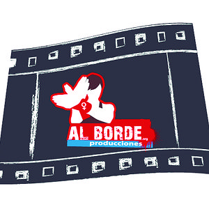 Profile picture for AL BORDE Producciones