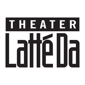 Profile picture for Theater Latte Da
