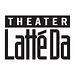 Theater Latte Da