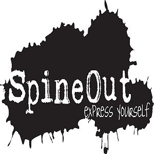 Profile picture for SpineOut