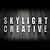 Skylight Creative