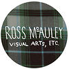 Ross McAuley