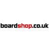 Boardshop.co.uk
