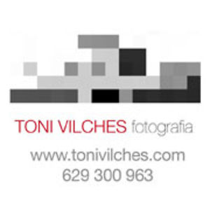 Profile picture for Toni Vilches Fotografia