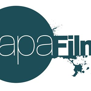 Profile picture for napafilms