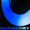 Nashmoney