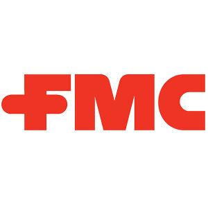 Profile picture for FMC Corporation
