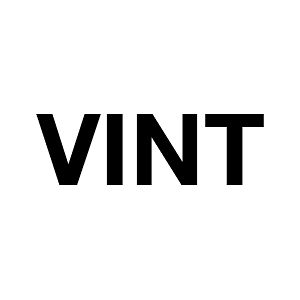 Profile picture for ViNT