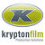 Krypton Film