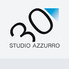 Studio Azzurro