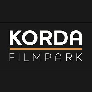 Profile picture for Korda Filmpark