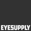 Eyesupply