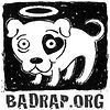 BADRAP.org