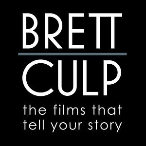 Profile picture for Brett Culp Films