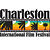 Charleston Intl Film Fest