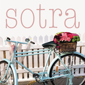 Profile picture for Sotra