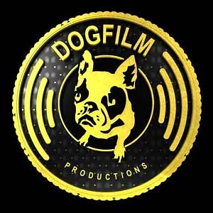 Profile picture for DogFilm