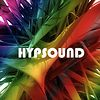 HYPSOUND PRODUCTIONS