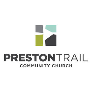 Profile picture for Preston Trail