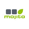 Mojito Mastering