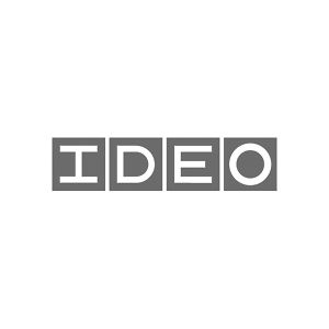 Profile picture for IDEO
