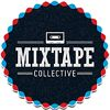 Mixtape Collective