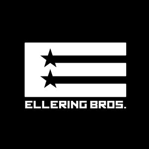 Profile picture for The Ellering Bros.